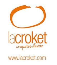 LA CROKET