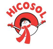 HICOSOL